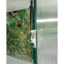Automatischer Lamellenfensteröffner H 27,Hunecke Bild 1