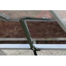 Juliana autom.Dachlüfter Ventomax,Fensteröffn. Gewächshaus Bild 1