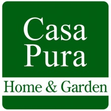 casa pura Foliengewächshaus Casabella Bild 1