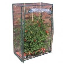 Tomaten-Foliengewächshaus von OFF PRICE STORE Bild 1