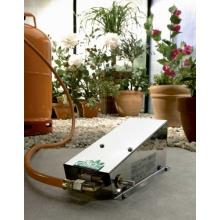 Bio Green Gewächshausheizung Frostwächter Mini 340 W Bild 1