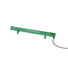 Bio Green Elektro-Frostwächter,Gewächshausheizung  Bild 1