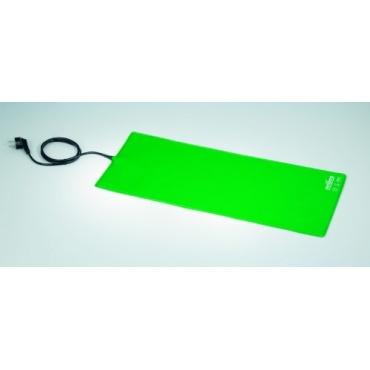 heizmatte zur anzucht 70 x 30 cm 42 watt von gartpro test. Black Bedroom Furniture Sets. Home Design Ideas