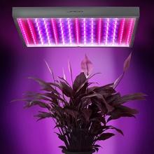 LED-Pflanzenlampe 14Watt mit 225 LEDs von Jago Bild 1