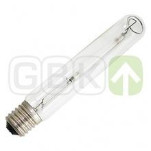 250W Natriumdampflampe mit Cooltube Pflanzenlampe,GBK Bild 1