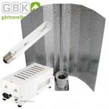 400W ProGear Natriumdampflampe Pflanzenlampe Grow Bild 1