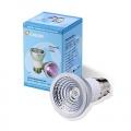 MR16 LED Indoor Glühbirne Pflanzenlampe,6 W,Aceple Bild 1