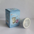 MR16 LED Indoor Pflanzenlampe , 6 Watt,Aceple Bild 1