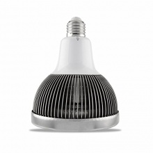 MVPower E27 18W LED Pflanzenlampe Grow up Light  Bild 1