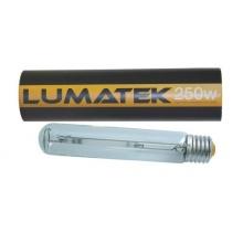 Lumatek Pflanzenlampe 250 W HPS Lamp Bild 1