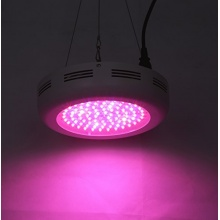 Galaxyhydro UFO LED Grow Light 180w,Pflanzenlampe Bild 1