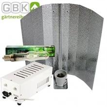 400W ProGear MH-Lampe Wuchs Pflanzenlampe  Bild 1