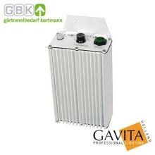 1000W GAVITA PRO 1000 EU VSG Pflanzenlampe,Gavita Bild 1