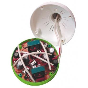 Envirogro Pflanzenlampe 250 W CFL-Lampe, 2700 K Bild 1