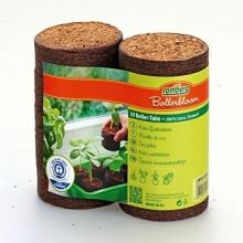 10 Kokos-Quelltabletten, 70mm von Romberg Bild 1