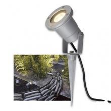 Outdoor-LED-Strahler NAUTILUS,Flutbeleuchtung von KS Bild 1