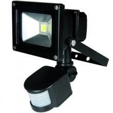 10 Watt Greenline LED Flutbeleuchtung 230V  Bild 1