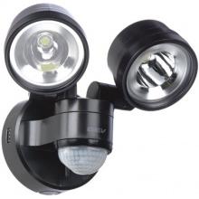 GEV LED Flutbeleuchtung 230 Volt LLL 014718 Bild 1