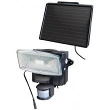 Brennenstuhl Solar LED-Flutbeleuchtung SOL 80 plus  Bild 1