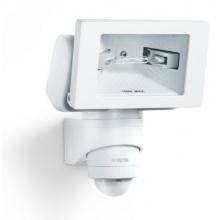 Steinel HS 150 DUO Flutbeleuchtung  Bild 1