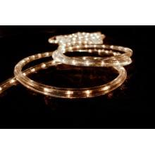 Lichtschlauch 10m transparent,gartenmoebel-einkauf Bild 1