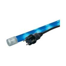 LED-LICHTSCHLAUCH 6 M BLAU von Del Bild 1