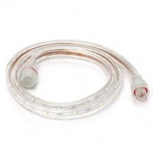 BRE-Light Darius 2.4 W LED-Schlauch 1 m, Lichtschlauch Bild 1