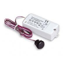 Mini-Sensor Bewegungsmelder,Sicherheitsbeleuchtung SOTECH Bild 1