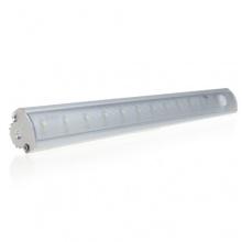 Andoer LED Schrankbeleuchtung,Sicherheitsbeleuchtung  Bild 1