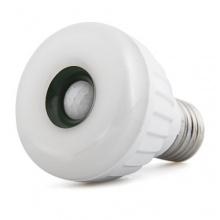 LED Bewegungsmelder Sicherheitsbeleuchtung von TooGooR Bild 1