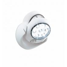 TV Unser Original LED-Spot Sicherheitsbeleuchtung Bild 1
