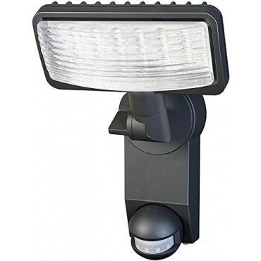 Brennenstuhl Sensor LED,Sicherheitsbeleuchtung Bild 1