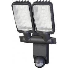 Brennenstuhl Sensor Sicherheitsbeleuchtung LED Bild 1