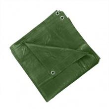 JAROLIFT Abdeckplane,Pflanzenschutz,6x12m  Polyethylen Bild 1