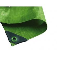 Noor Gewebe-Abdeckplane,Pflanzenschutz, 3,00 x 4,00 m Bild 1
