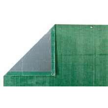 Abdeckplane,Pflanzenschutz 2x3m,Heim und Hobby Bild 1