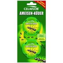 Celaflor  Ameisen-Köder - 2 Dosen,Ameisenabwehr  Bild 1