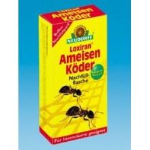 Neudorff Loxiran Ameisenabwehr Köder 40ml Bild 1