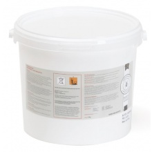 5 kg Ameisengift KÖDER-DISCOUNT Ameisenabwehr  Bild 1