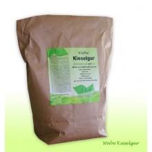 2kg Wabe Insektenschutz, gegen Milben,Ameisenabwehr Bild 1