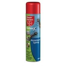 Bayer Ameisenspray 400 ml,Ameisenabwehr  Bild 1