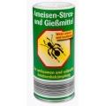 Ameisen-Streu-und Gießmittel,Ameisenabwehr Haus und Garten Bild 1