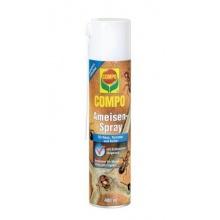 Compo Ameisenabwehr Ameisen-Spray 400 ml Bild 1