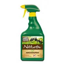Naturen  Ameisenspray - 750 ml,Ameisenabwehr  Bild 1