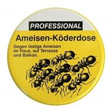 Ameisenköderdose,Ameisenabwehr Detia Freyberg Bild 1
