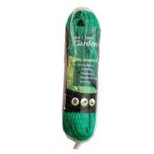 2m x 10m Gartennetz von Green Blade Bild 1
