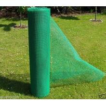 MASCHENGEWEBE in 1,2m Breite Gartennetz von Goplast Bild 1