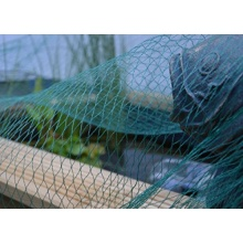 Teichnetz 5 x 6m, Gartennetz, Vogelschutznetz von GEBO Bild 1