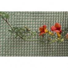 Apollo Gartennetz, Mesh, 15 mm Bild 1