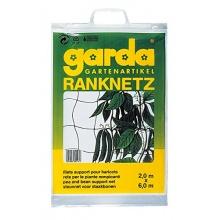 garda Gartennetz Ranknetz Bild 1